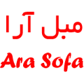 arasofa