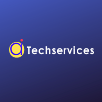 AI-Techservices