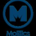 Molitics