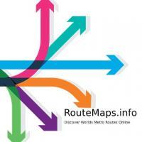 Routemapsinfo