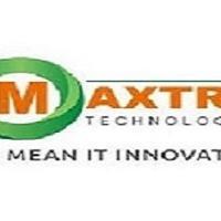 Maxtra Technologies