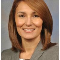 Nancy Laymann