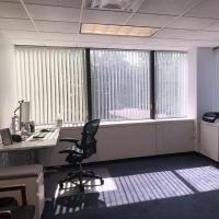 Office Suites of Darien
