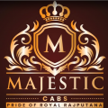 Majestic Cabs