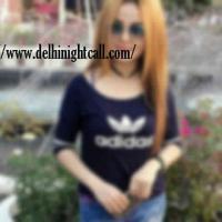 delhinightcall