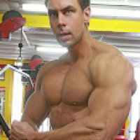 Maik Wiedenbach