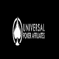 Universal Poker