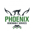 Phoenix Solar Renewable