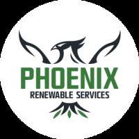 Phoenix Solar Renewable