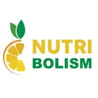NutriBolism