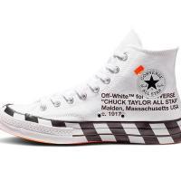 Sneakerlee