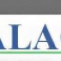 Alaquainc