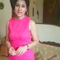 Sonia Bakshi