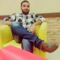 waqarmunir
