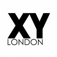 XY LONDON
