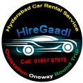 hiregaadi in