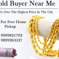 Goldbuyer