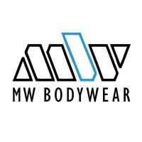 MW Bodywear