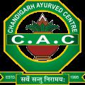 Chandigarh ayurved