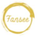 Fansee Australia