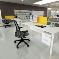 officecyber