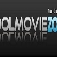 cool moviezoneio