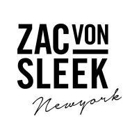 Zac Von Sleek