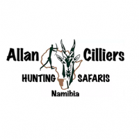 Cilliers Safaris