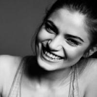 Laila Rose