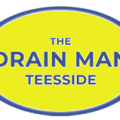 The Drain Man Teesside