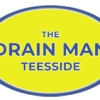 The Drain Man Teesside