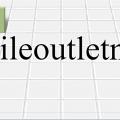 Tileoutletnz Solutions