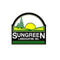 Sungreen Landscaping