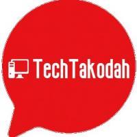 TechTakodah