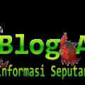 blogayam303