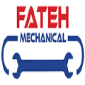 FATEHMECHANICAL WORKS