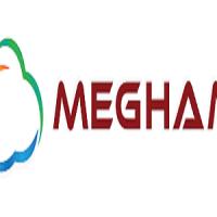 Meghams