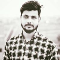 Haseeb Rahman
