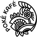 Poke Kafe
