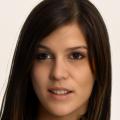 Samantha Garrt