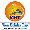 viewholidaytrip