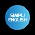 Simpli English