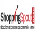 ShoppingSpout