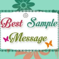 BestMessages