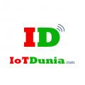 IoTDunia