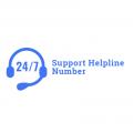Support Helpline Numbers