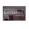 The Kherkher Law Firm