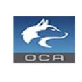 OCAApparel