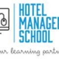 Hotel Management School