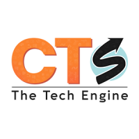 Chawtech Solutions